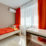 Квартира в микрорайоне Боровое