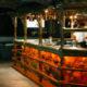 Интерьер ресторана «Балаган Сити»