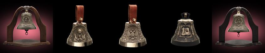 Воронежские колокола