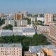 1,5-гигапиксельная панорама Воронежа