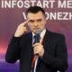Infostart Meetup Воронеж